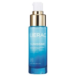 Lierac Ürünleri - Lierac Sunissime Sos Repairing Serum 30ml