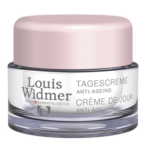 Louis Widmer - Louis Widmer Anti-Ageing Tagescreme 50ml