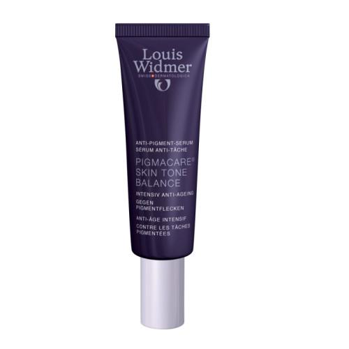 Louis Widmer - Louis Widmer Pigmacare Skin Tone Balance 30ml