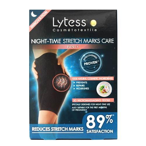 Lytess Night Time Stretch Marks - Tayt