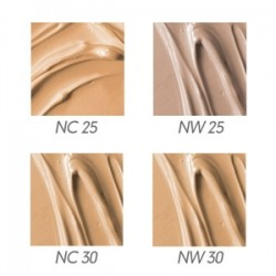 Mac Studio Sculpt Spf15 Foundation 40ml
