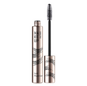 Makeup Factory Lash Maximizer Mascara