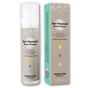 Mama Mio Get Waisted Body Shaper 100ml