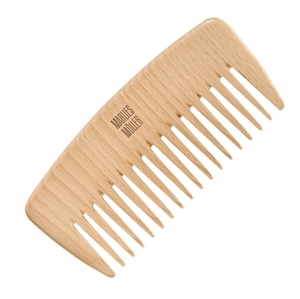 Marlies Möller Allround Curl Comb