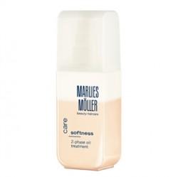 Marlies Möller - Marlies möller Essential Care Repair Oil 125ml