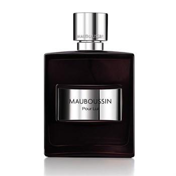 Mauboussin - Mauboussin Pour Lui Natural Sprey EDP 100ml Erkek Parfümü