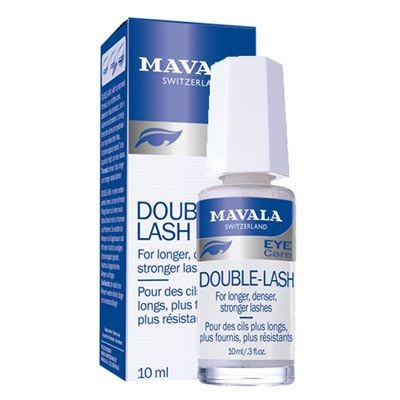 Mavala - Mavala Double Lash 10 ml