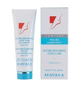 Mavala Hydro Repairing Foot Care 50ml