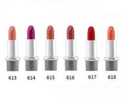 Mavala Lipstick Lippenstift 4g - Thumbnail