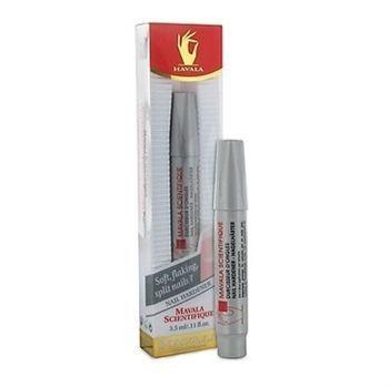Mavala - Mavala Tırnak Sertleştirici Kalem 3.5 ml