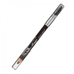 Maybelline - Maybelline Master Shape Brow Pencil