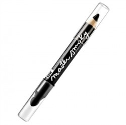 Maybelline - Maybelline Master Smoky Shadow Pencil