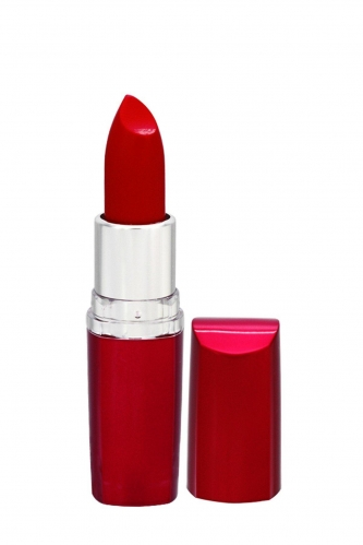 Maybelline - Maybelline Rouge Passıon Red 49/535