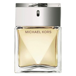 Michael Kors - Michael Kors Edp Bayan Parfüm 100ml