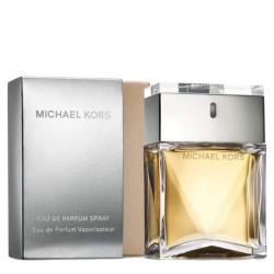 Michael Kors - Michael Kors Edp Bayan Parfüm 50ml