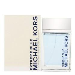 Michael Kors - Michael Kors Extreme Blue Edt Erkek Parfüm 120ml
