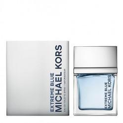 Michael Kors - Michael Kors Extreme Blue Edt Erkek Parfüm 70ml