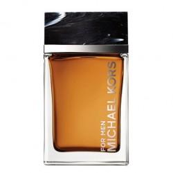 Michael Kors - Michael Kors For Men Edt Parfüm 70ml