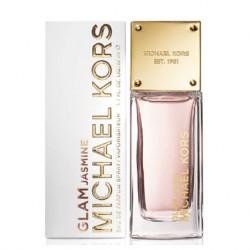 Michael Kors - Michael Kors Glam Jasmine Edp Bayan Parfüm 50ml