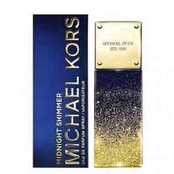 Michael Kors - Michael Kors Midnight Shimmer Edp Bayan Parfüm 50ml
