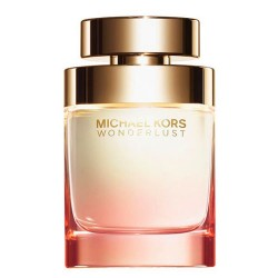 Michael Kors - Michael Kors Wonderlust Edp Bayan Parfüm 100ml