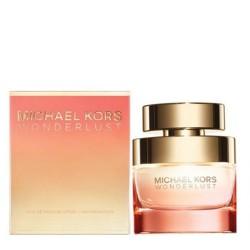 Michael Kors - Michael Kors Wonderlust Edp Bayan Parfüm 50ml