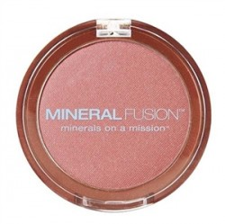 Mineral Fusion - Mineral Fusion Blush 3gr