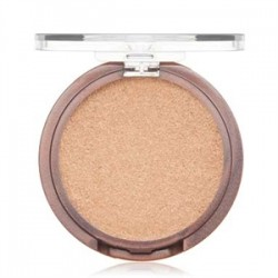 Mineral Fusion - Mineral Fusion Eye Shadow Single 3gr