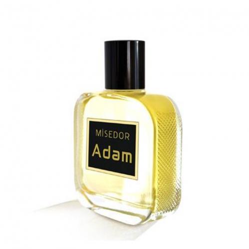 Misedor - Misedor Adam Erkek Parfüm 100 ml