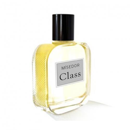 Misedor - Misedor Class Erkek Parfüm 100 ml