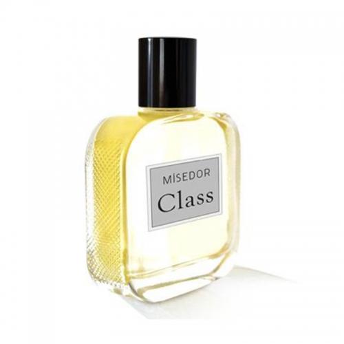 Misedor Class Erkek Parfüm 100 ml