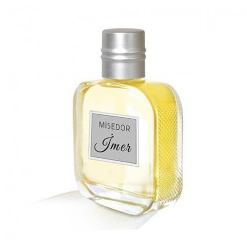Misedor - Misedor İmer Erkek Parfüm 100 ml