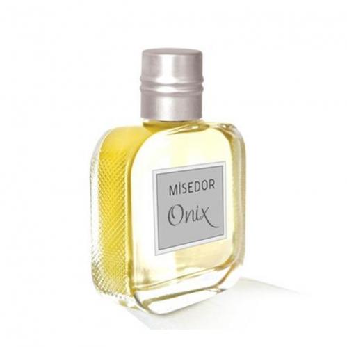 Misedor - Misedor Onix Erkek Parfüm 100 ml