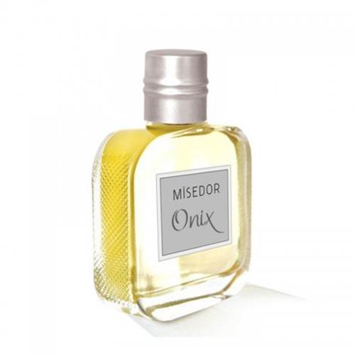 Misedor Onix Erkek Parfüm 100 ml