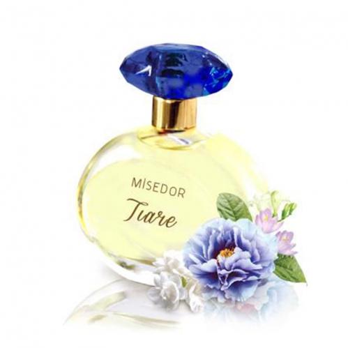 Misedor - Misedor Tiare Kadın Parfüm 75 ml