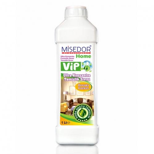 Misedor - Misedor Vip Ultra Temizlik Sıvısı 1000 ml