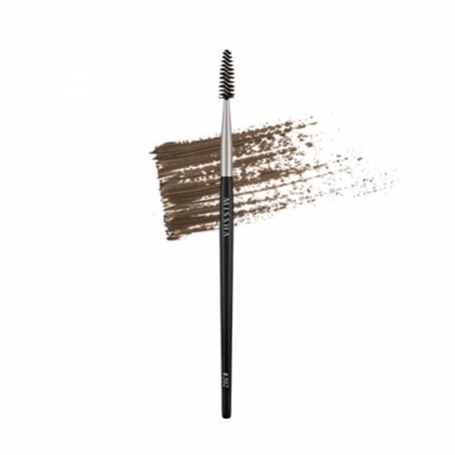 Missha - Missha Artistool Screw Brush #502 1 Adet