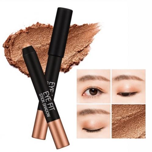 Missha - Missha Eye Fit Stick Shadow (GOR01) 1,3g