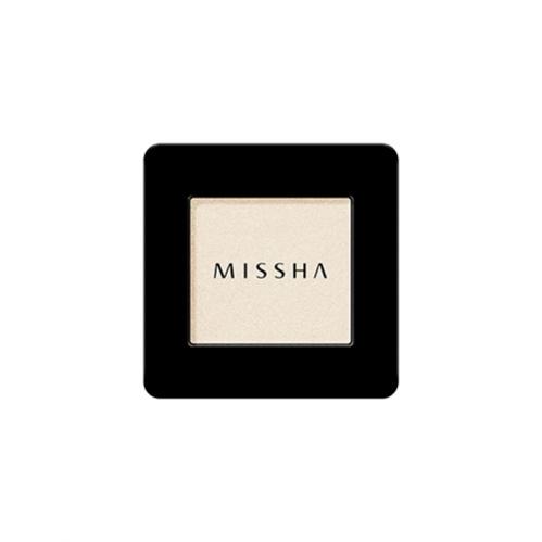 Missha - Missha Modern Shadow (CGL01) 2.2g
