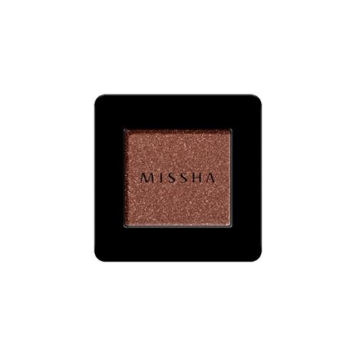 Missha - Missha Modern Shadow (GRD01) 2.2g