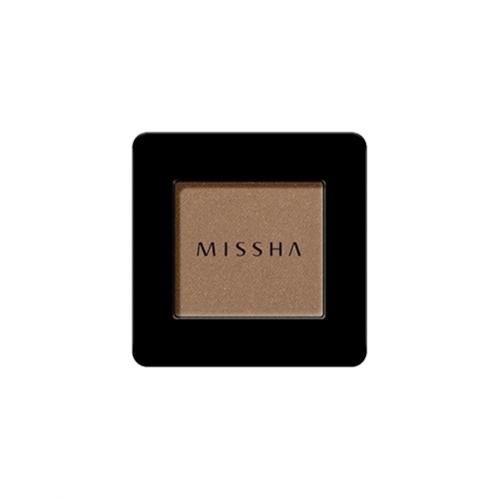 Missha - Missha Modern Shadow (MBR02) 2.2g