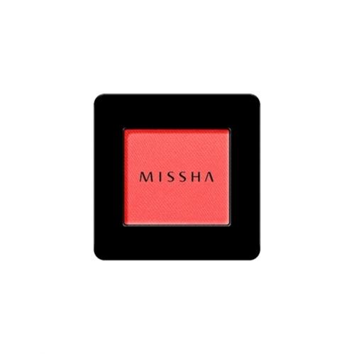 Missha - Missha Modern Shadow (MOR01) 2.2g