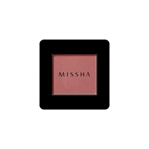 Missha - Missha Modern Shadow (MPK03) 2.2g
