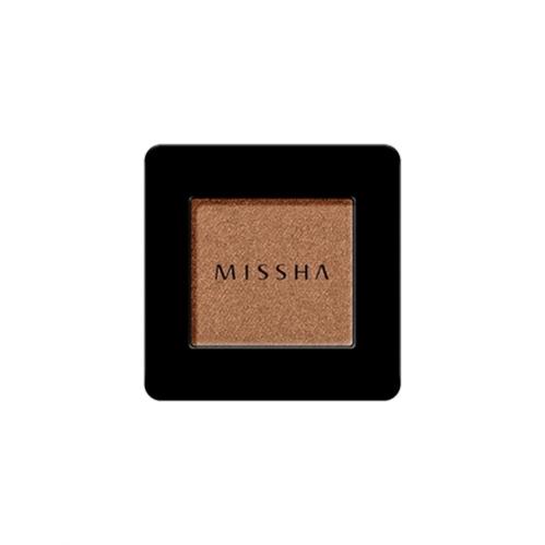 Missha - Missha Modern Shadow (SBR02) 2.2g