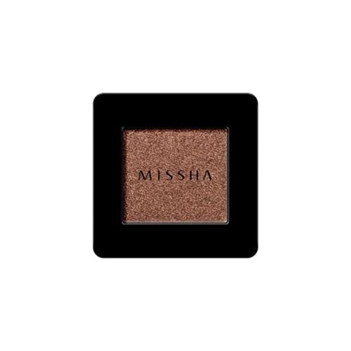 Missha - Missha Modern Shadow (SBR04) 2.2g