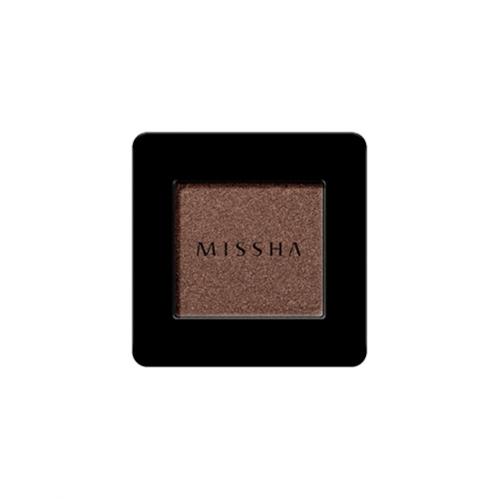 Missha - Missha Modern Shadow (SBR05) 2.2g