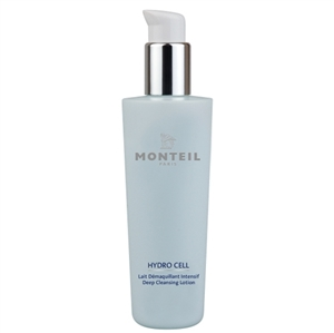 Monteil Deep Cleansing Lotion 200ml
