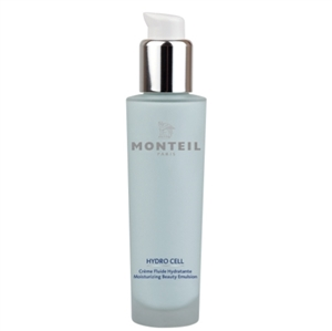Monteil Hydro Cell Moisturizing Beauty Emulsion 50ml