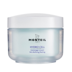 Monteil Hydro Cell Refining Peeling 200ml