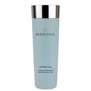 Monteil Hydro Cell Refreshing Face Tonic 200ml